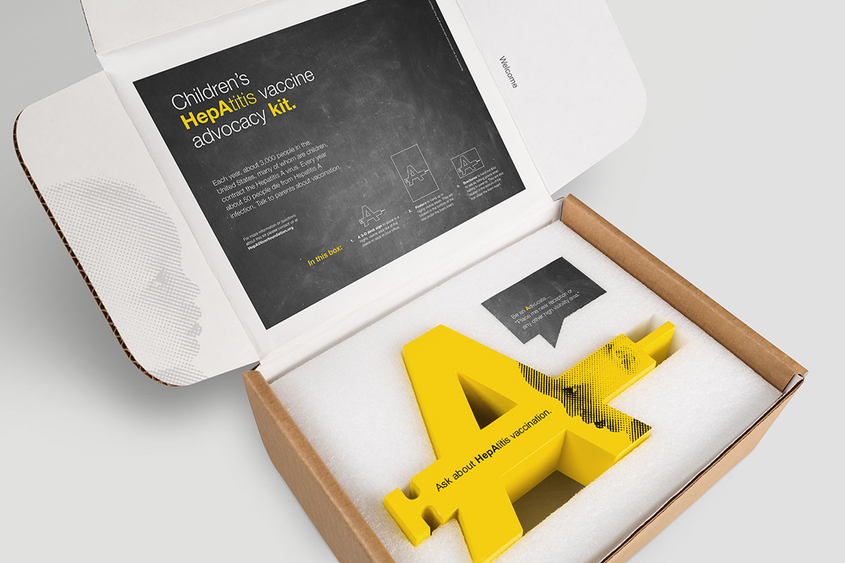 Packaging for impact and utility